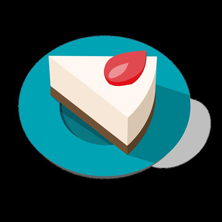 Cheesecake Cheese Cake 183 Free Image On Pixabay