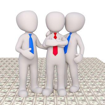 帝国, Dollar, ネクタイ, 販売, 購入, 貿易, 為替取引, 短