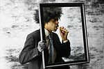 picture, framework, portrait