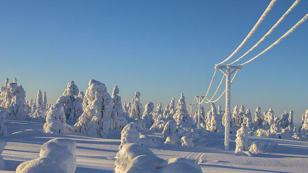 Finland Images Pixabay Download Free Pictures