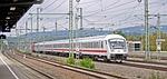 intercity, railway