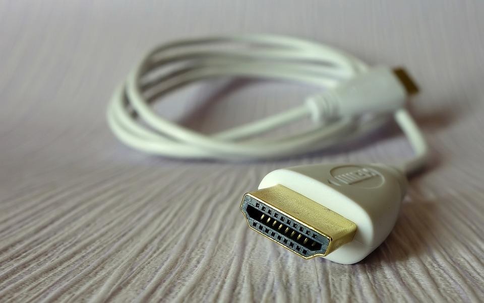 有線 iphone ミラーリング