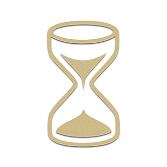 200 Free Hourglass Time Images Pixabay