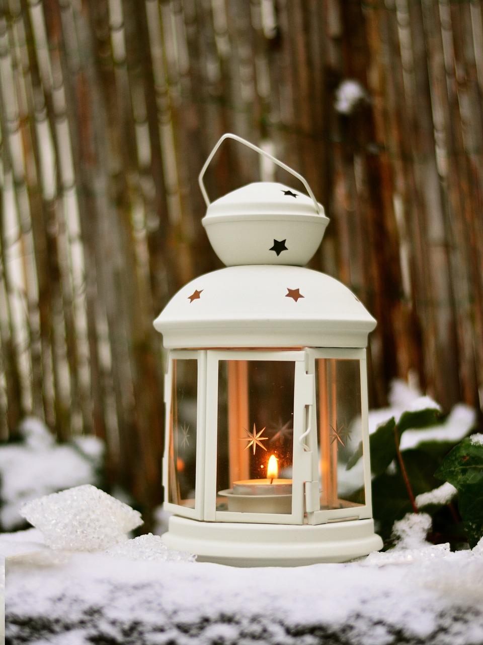 советское фонарь снег картинки отлично помогает переосмыслить