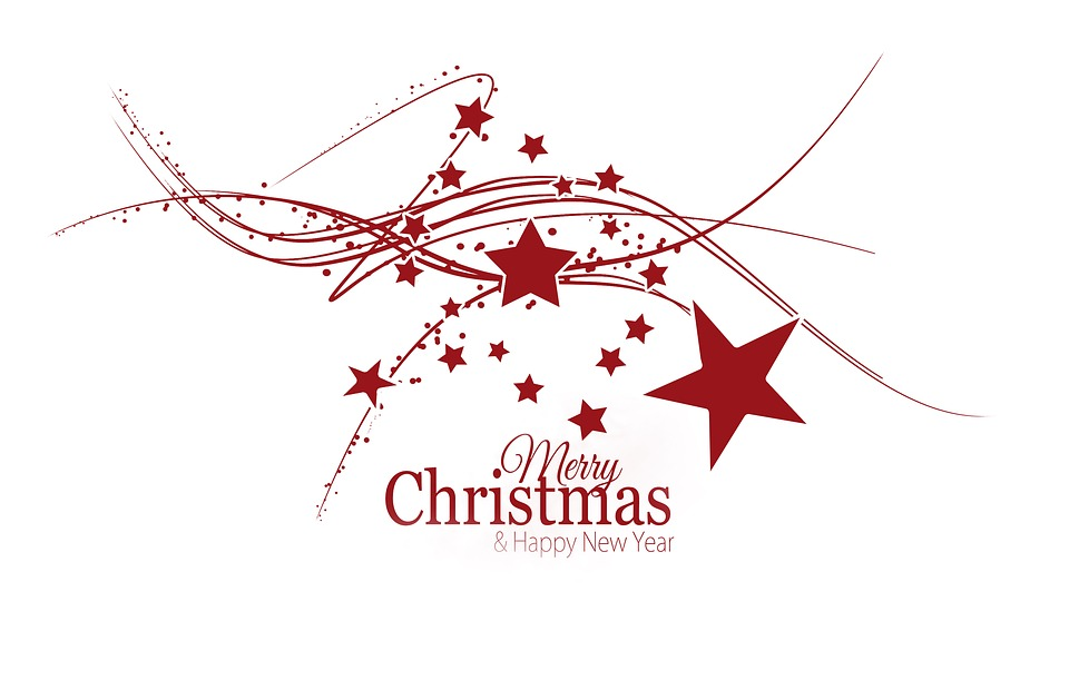 weihnachten sterne bilder