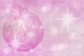 free photo bokeh pink light lights colors free. Black Bedroom Furniture Sets. Home Design Ideas