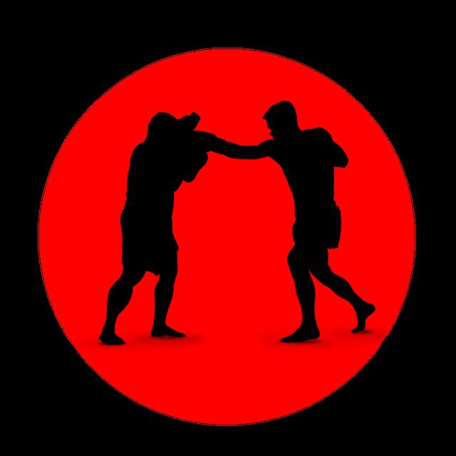это эмблемы бокс картинки стоимость