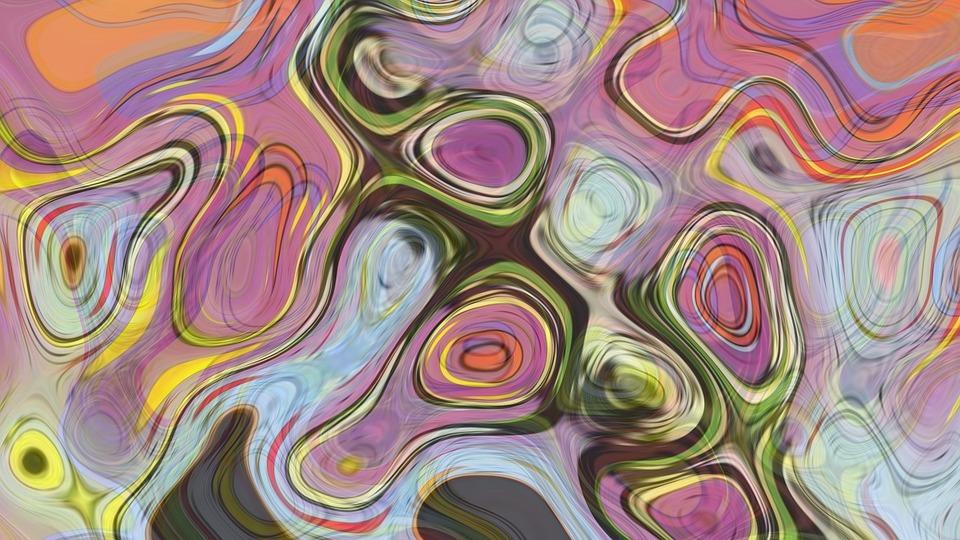 Retro background colorful free image on pixabay retro background colorful hippie vintage design voltagebd Choice Image