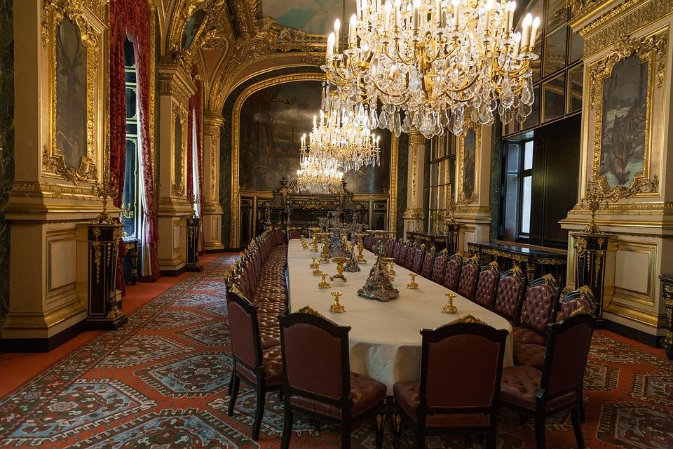 Louvre Museum Napoleon Iii · Kostenloses Foto auf Pixabay