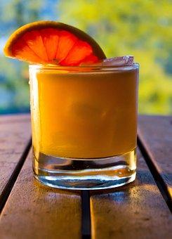 Cocktails, Punch, Drinks, Drink, Rum, Turmeric and Lemon Juice