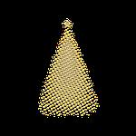 christmas tree, new year, christmas