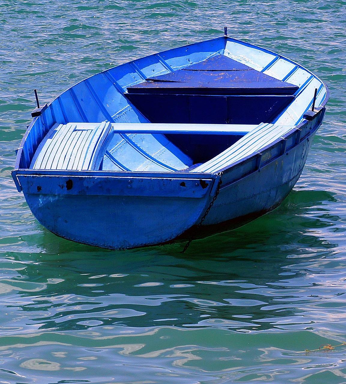 Картинки лодка, тосты картинкой