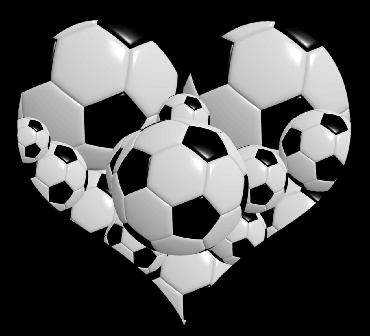 Футбольный мяч картинка черно-белая, открытки музыкальные открытка