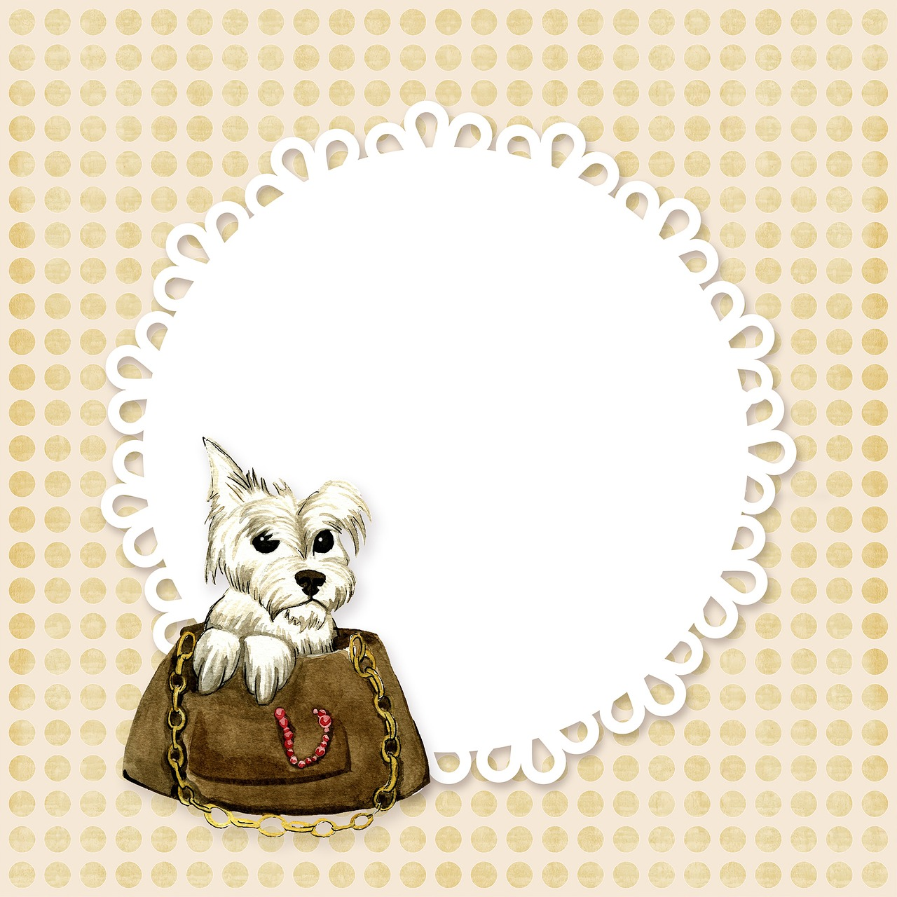 https://cdn.pixabay.com/photo/2017/12/03/09/28/dog-2994499_1280.jpg