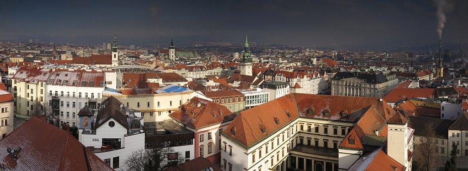 Qué ver qué hacer en Brno