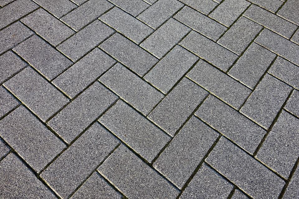 Awesome Paving Stone, Paving Brick, Street