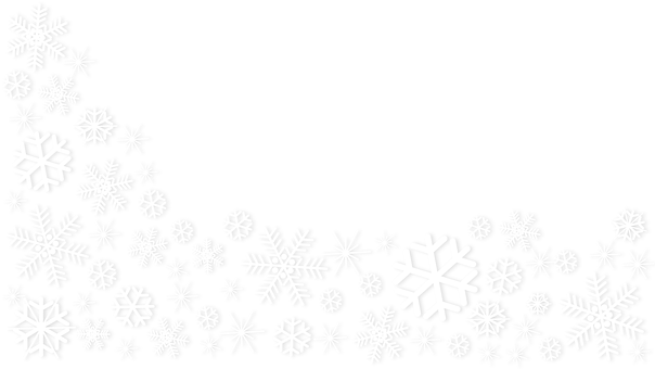 White Christmas Snow Background.2 000 Of The Best Christmas Backgrounds In Hd Pixabay