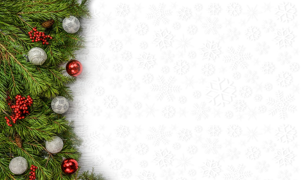 Christmas tree images pixabay download free pictures background backdrop christmas voltagebd
