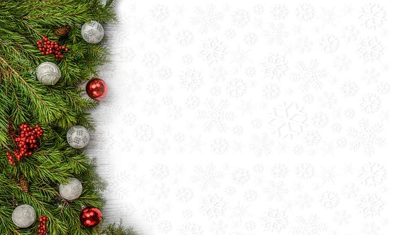 new yearcelebration background backdrop christmas