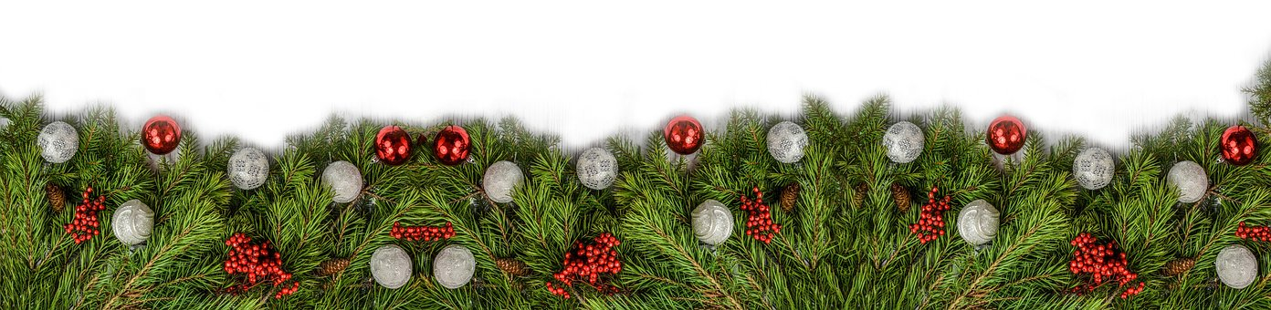 55+ Elegant Christmas Background Images Vertical