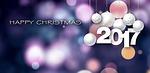 christmas, happy christmas