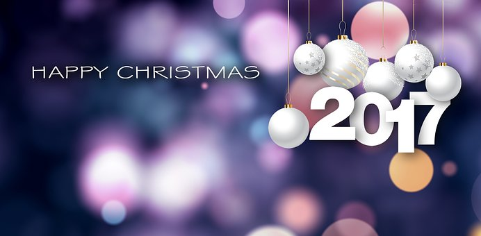 크리스마스, 행복한 크리스마스, 행복 고정, 인사말, 엄 숙 하 게