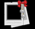 framework, merry christmas