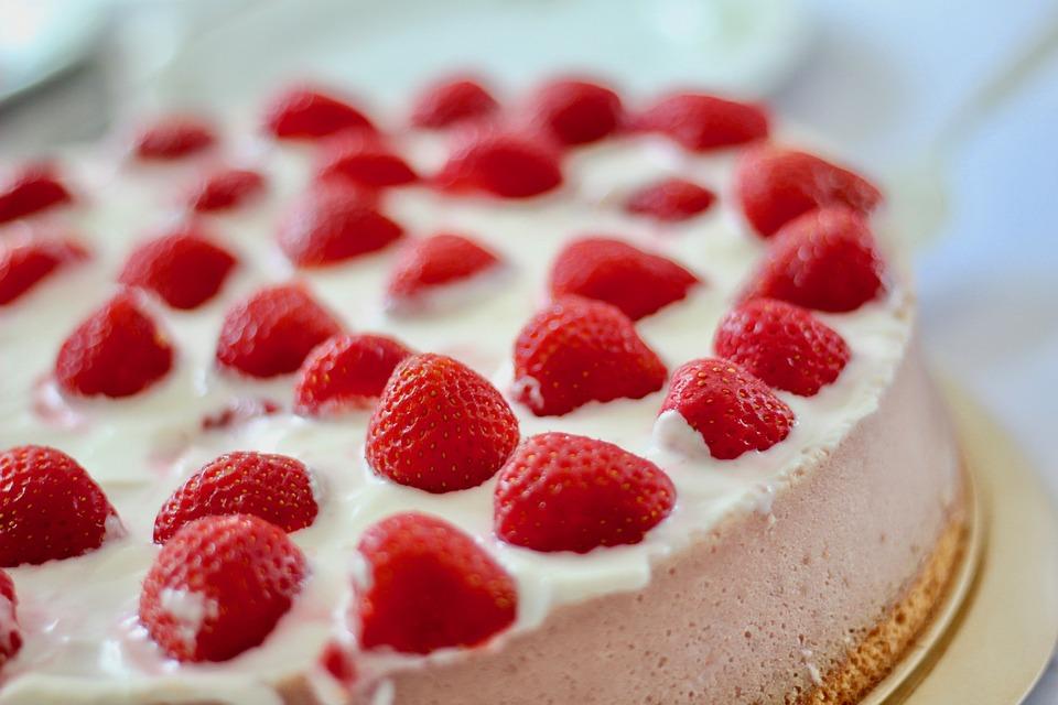 Cake Icing Videos Download