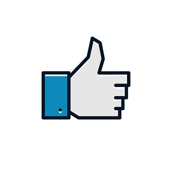 facebook 营销推广