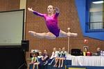 girls, sports, gymnastics