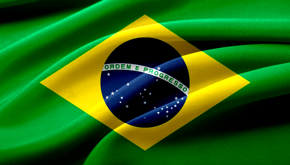 ブラジル, フラグのブラジル, フラグ, 南アメリカ, カリオカ, ブラジルの国旗