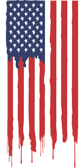 800 American Flag Images Pictures Hd Pixabay