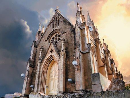 800 Free Malta Gozo Images Pixabay Images, Photos, Reviews