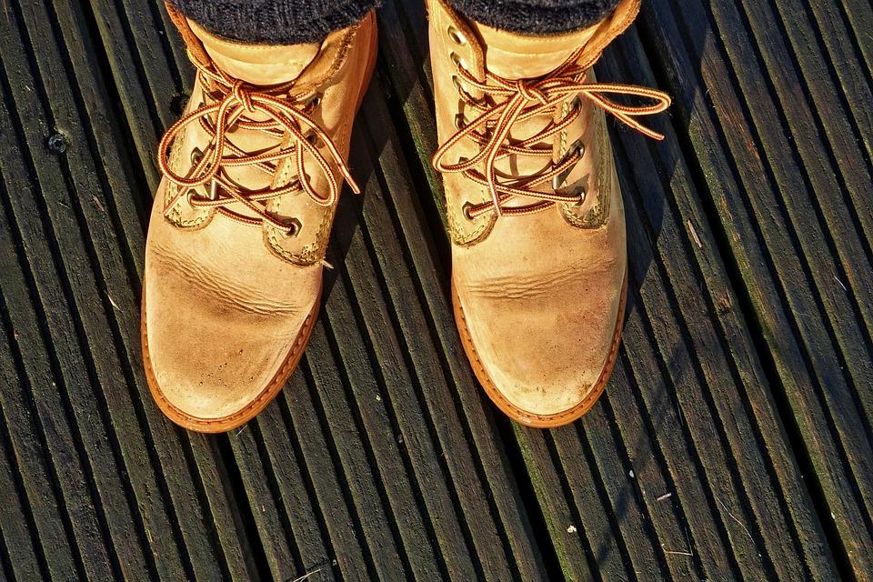 3afd81956b5 Πόδι Παπούτσι Πεζοπορία - Δωρεάν φωτογραφία στο Pixabay