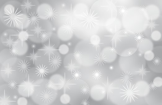 Christmas, Deco, Christmas Decorations