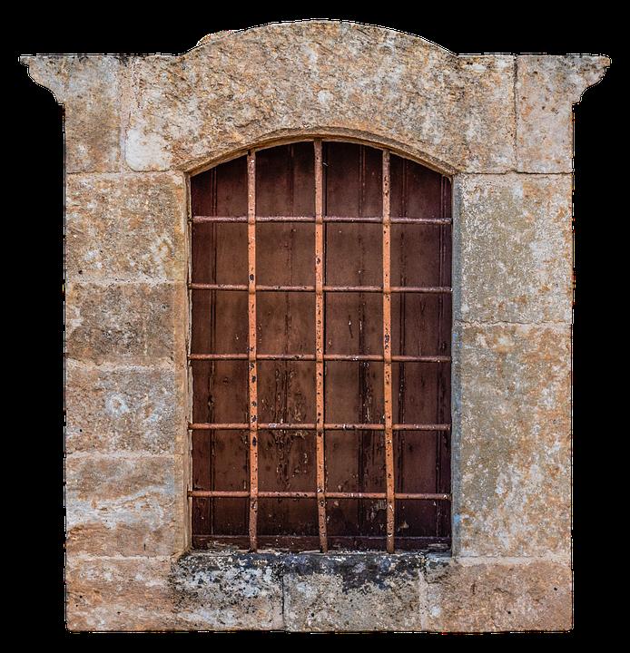 Altes Fenster fenster alt alte altes kostenloses foto auf pixabay