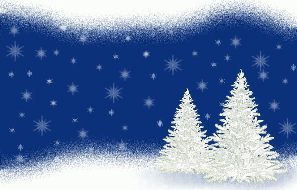Christmas Background Picsart.2 000 Of The Best Christmas Backgrounds In Hd Pixabay