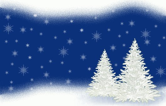 4,000+ Christmas Tree Images & Pictures [HD] - Pixabay - Pixabay