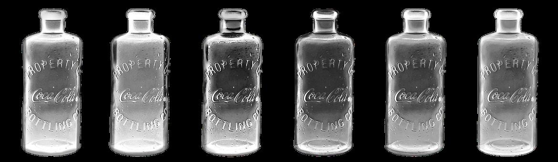 400+ Free Whisky & Whiskey Images - Pixabay