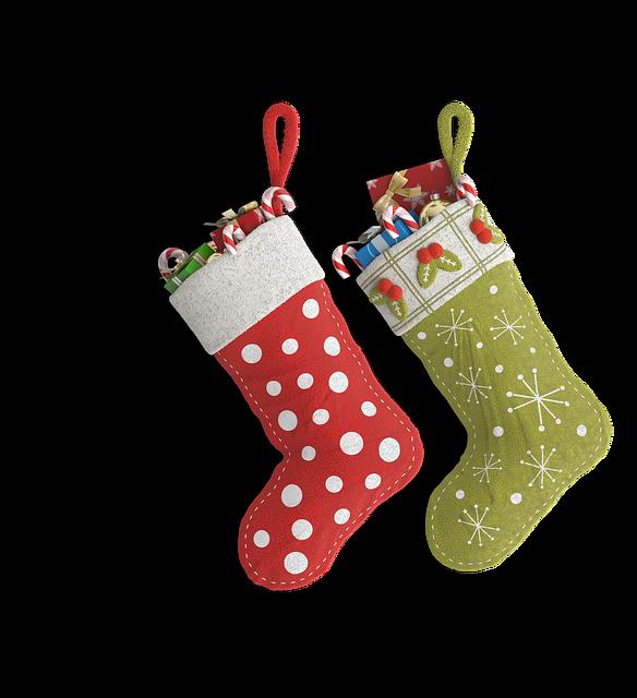 weihnachtlich weihnachten urlaub kostenloses bild auf. Black Bedroom Furniture Sets. Home Design Ideas