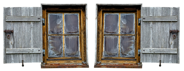 Holzfenster Holzladen Alt 183 Kostenloses Foto Auf Pixabay