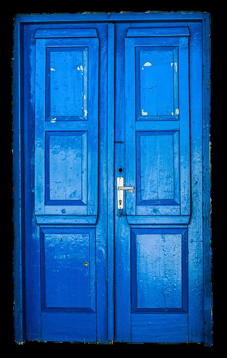 door old blue blue door old door house entrance  sc 1 st  Pixabay & Door Old Blue · Free photo on Pixabay