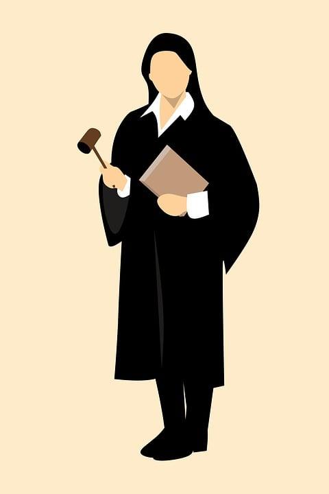 probation-violation-attorney