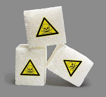 Diabetes, De Azúcar, Nutrición, Insulina