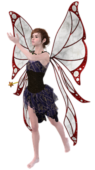 Fairy Free pictures on Pixabay