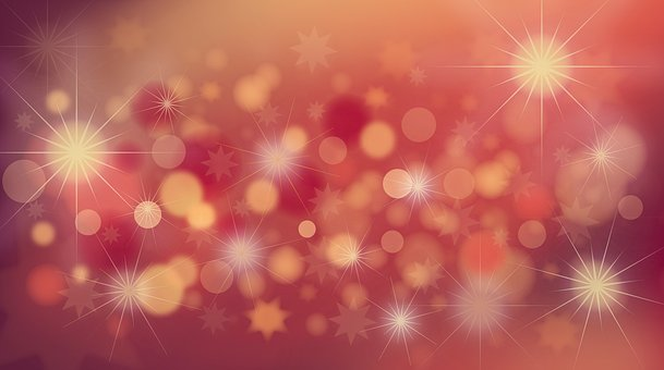 New Year Background Free Pictures On Pixabay