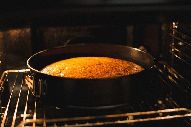 Baking Pie Cupcake 183 Free Photo On Pixabay