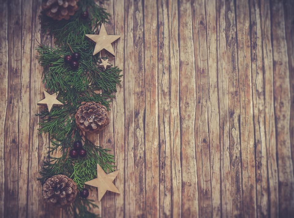 Hintergrund Tapete Weihnachten · Kostenloses Foto auf Pixabay