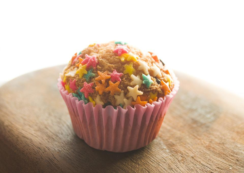 Muffin T 252 Rk 231 Esi
