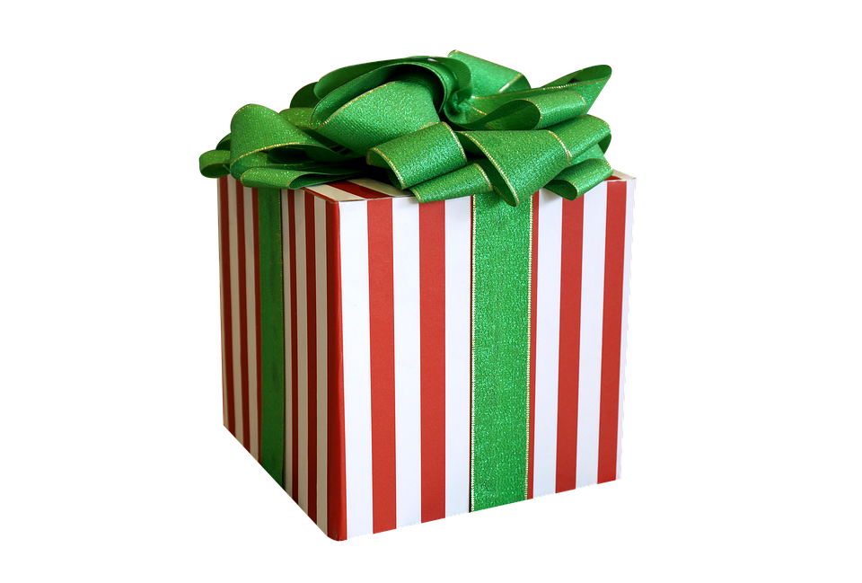 gift box images pixabay download free pictures